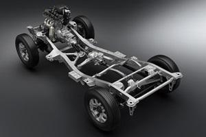 Car Parts Suppliers